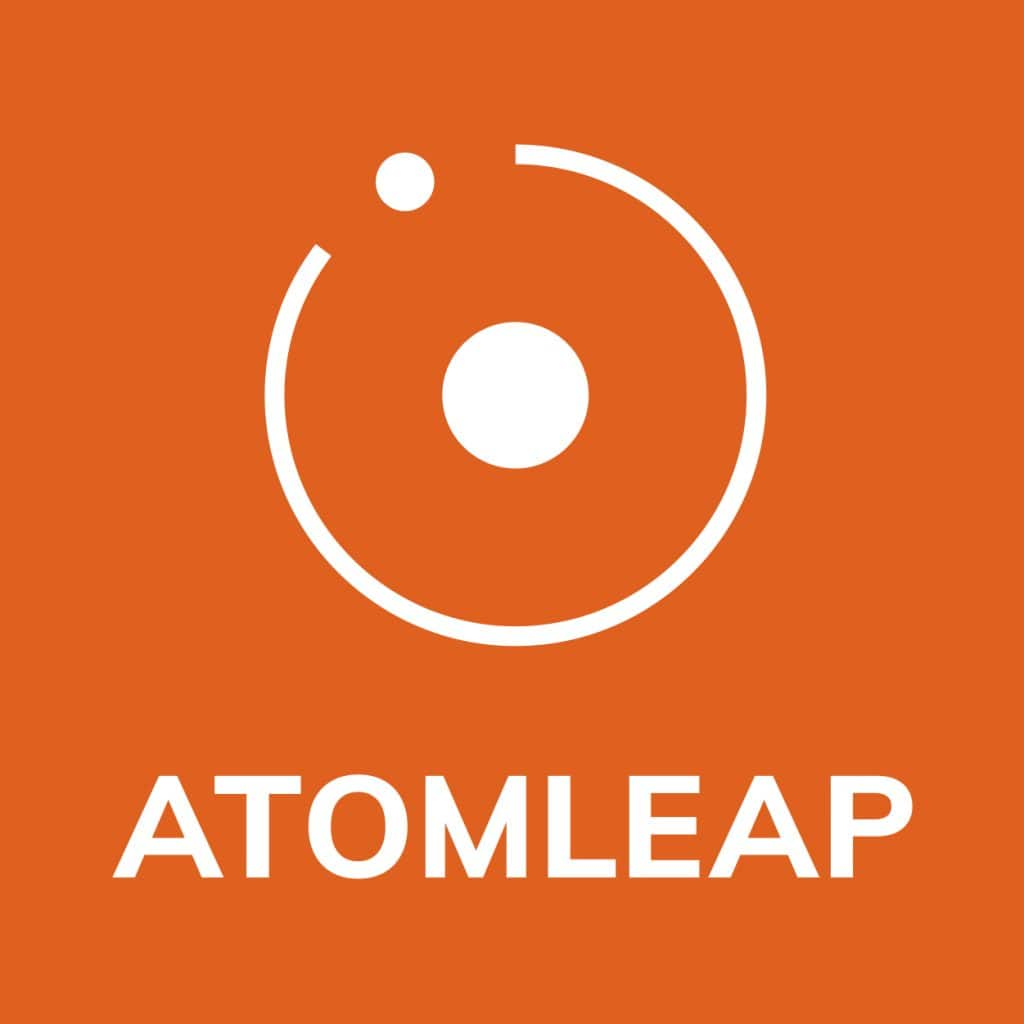 Atomleap High-Tech Accelerator